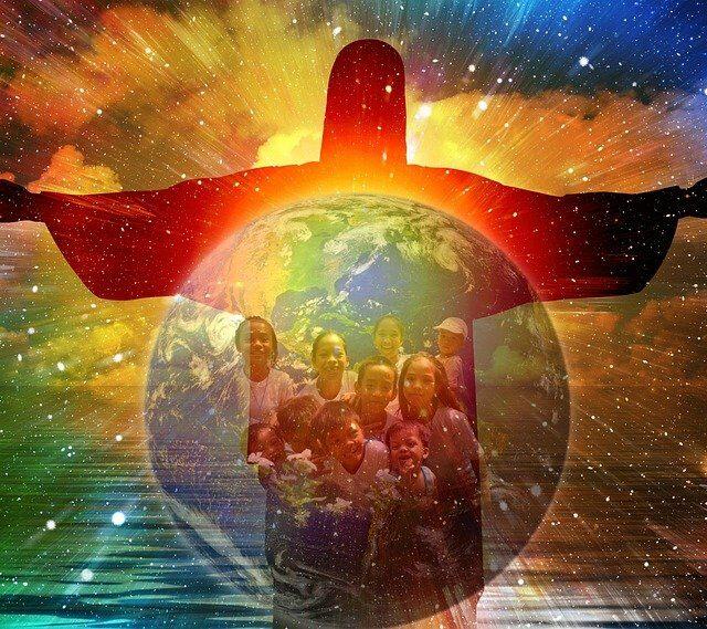 Jesus(Isa Masseh) Story in Hindi