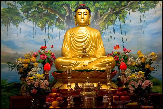 Gautam Buddha Moral Stories in Hindi